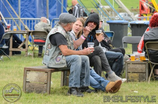bulldog-bash-2017-people-221