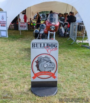 bulldog-bash-2017-people-285