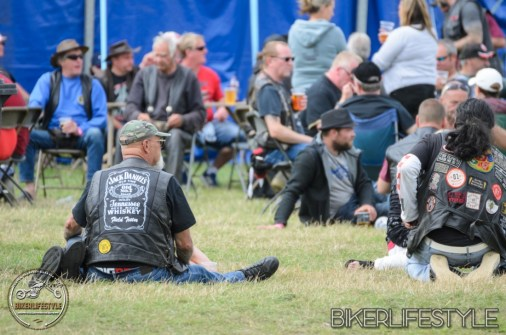 bulldog-bash-2017-people-303