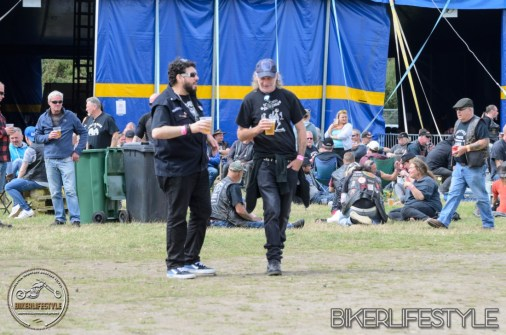 bulldog-bash-2017-people-305