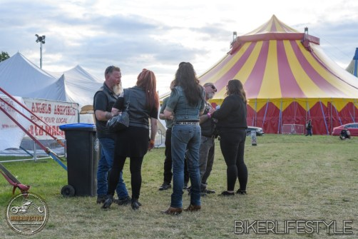 bulldog-bash-2017-people-357