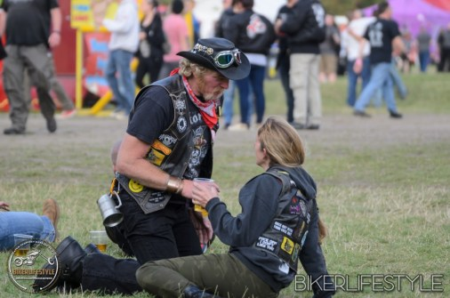 bulldog-bash-2017-people-361