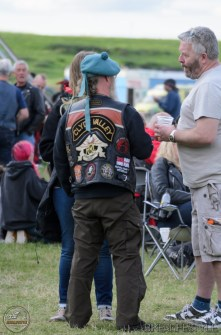 bulldog-bash-2017-people-363