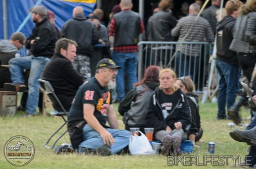bulldog-bash-2017-people-364