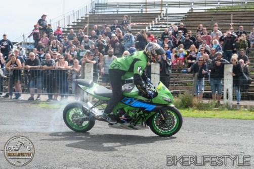 bulldog-bash-2017-stunts-001