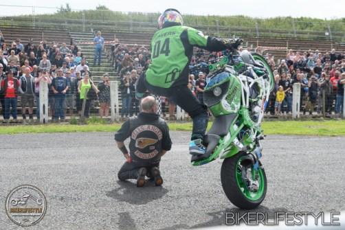 bulldog-bash-2017-stunts-021