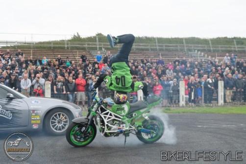 bulldog-bash-2017-stunts-120