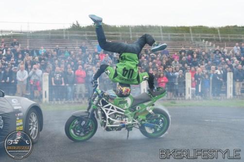 bulldog-bash-2017-stunts-122