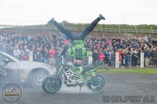 bulldog-bash-2017-stunts-124
