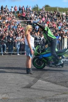 bulldog-bash-2017-stunts-293