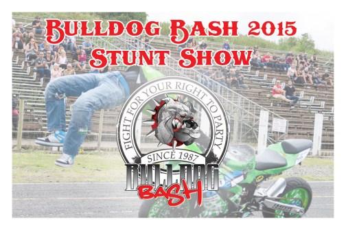 bulldog-bash-2015-stuntshow