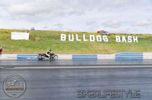 bulldog-bash-0850
