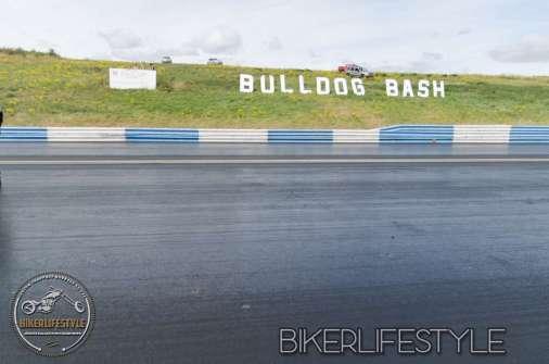 bulldog-bash-0858