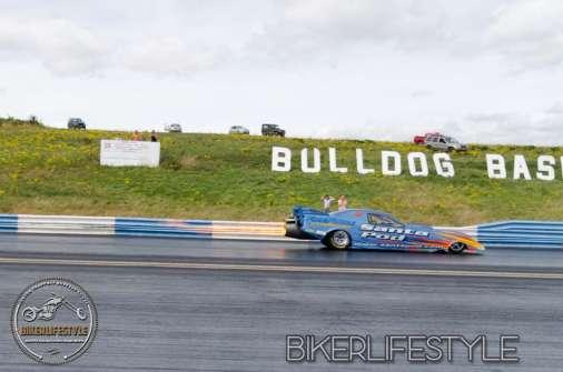 bulldog-bash-0869