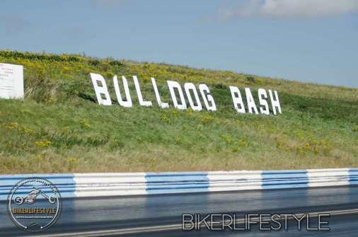 bulldog-bash-1570