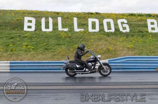 bulldog-bash-1749