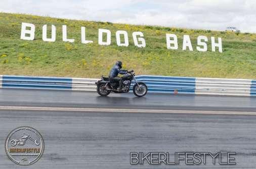 bulldog-bash-1802