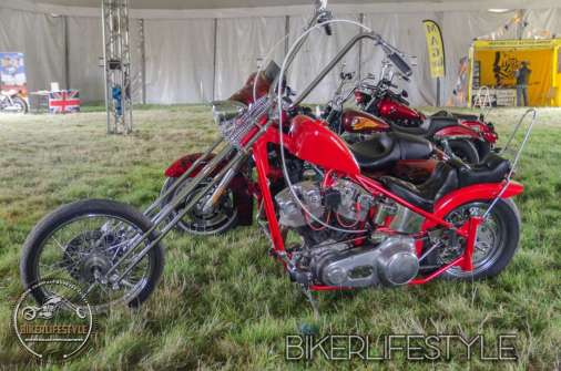 bulldog-bash-0028