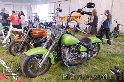 bulldog-bash-0397