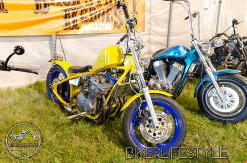 bulldog-bash-0407