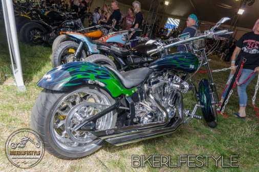 bulldog-bash-0446