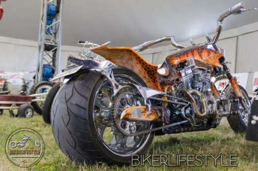 bulldog-bash-0470