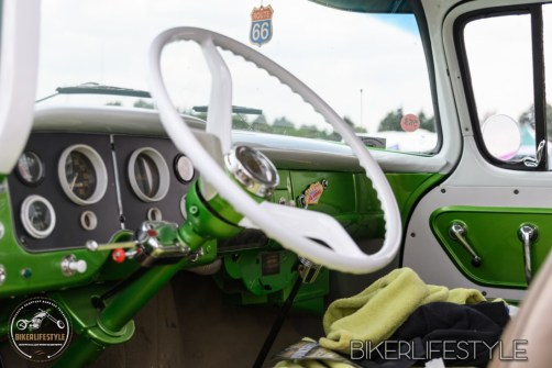 bullfrog-bash-128