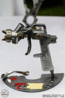 Bullfrog-Bash-160