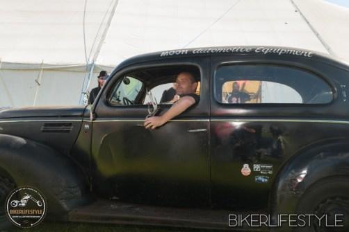 Bullfrog-Bash-204