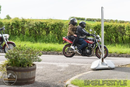 chesterfield-bike-show-005