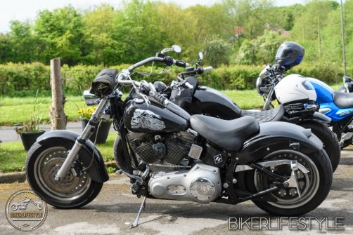 chesterfield-bike-show-006