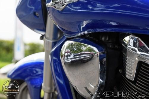 chesterfield-bike-show-010