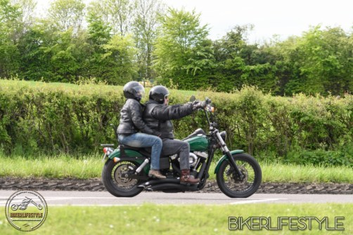 chesterfield-bike-show-014