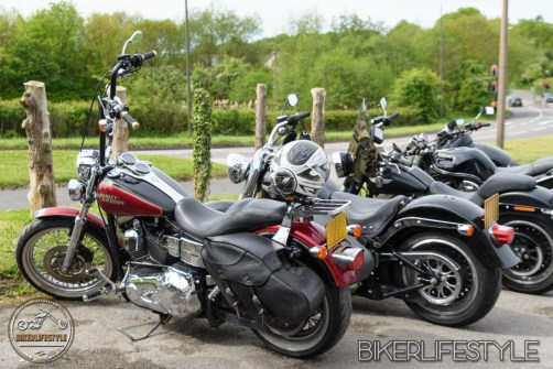 chesterfield-bike-show-021