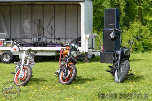 chesterfield-bike-show-025