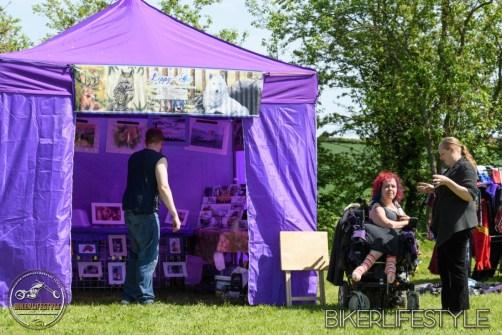 chesterfield-bike-show-027