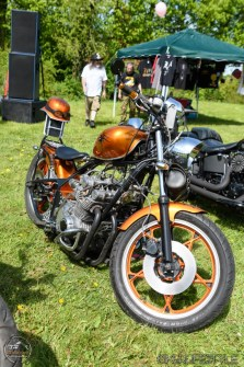 chesterfield-bike-show-030