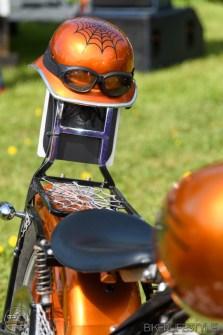 chesterfield-bike-show-031