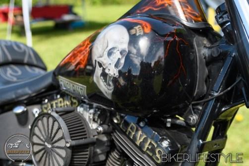 chesterfield-bike-show-033