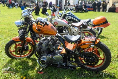 chesterfield-bike-show-034