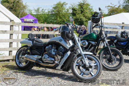 chesterfield-bike-show-035
