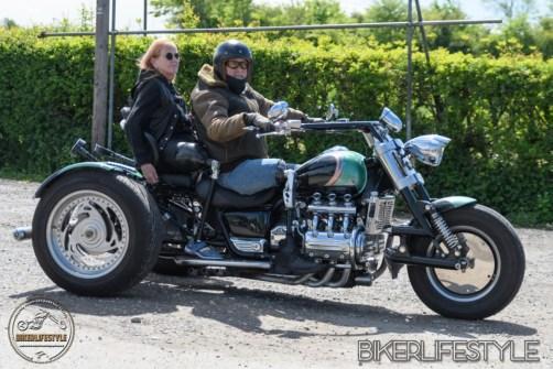 chesterfield-bike-show-044