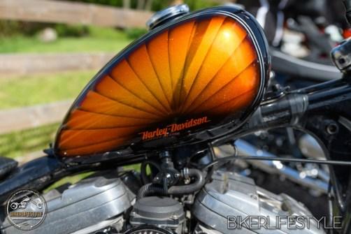 chesterfield-bike-show-053