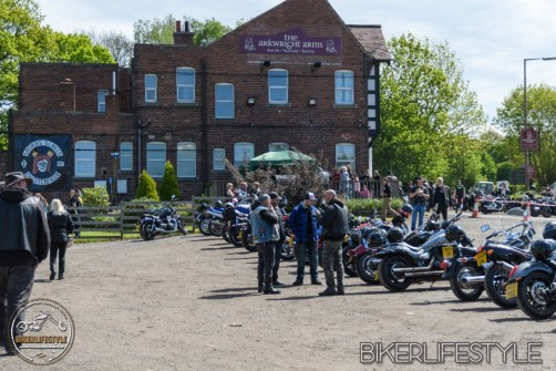chesterfield-bike-show-056