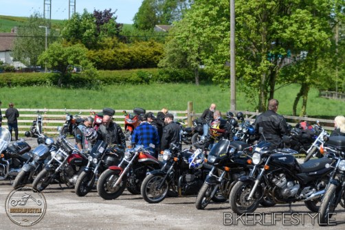 chesterfield-bike-show-059