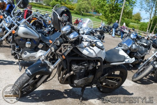 chesterfield-bike-show-068