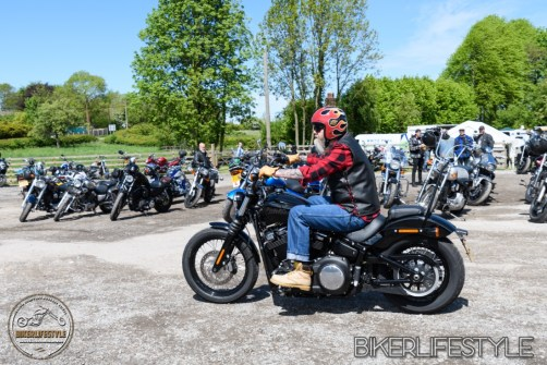 chesterfield-bike-show-074