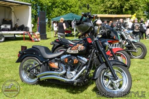 chesterfield-bike-show-081