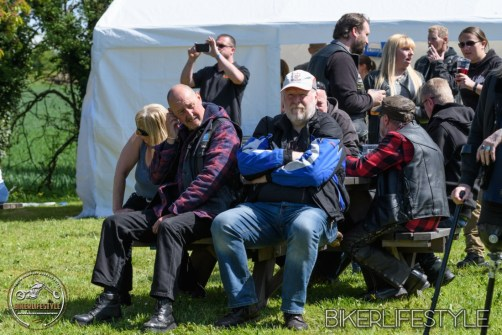 chesterfield-bike-show-098