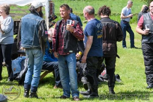 chesterfield-bike-show-101